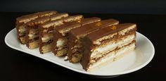 Πάστες βανίλια-σοκολάτα χωρίς προσθήκη ζάχαρης | Toftiaxa.gr - Φτιάξτο μόνος σου - Κατασκευές DIY - Do it yourself