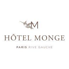 Travel Review: 4 Star Boutique Wellness Hotel Monge Paris