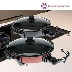 Recipe for Success: Kitchen Appliances & More   Choxi.com