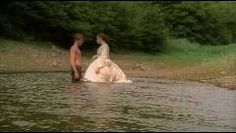 Under the Greenwood Tree - Thomas Hardy English Literature, Classic Literature, Courtly Love, The Scarlet Pimpernel, Period Costumes, Period Dramas, Downton Abbey, Jane Austen, I Movie