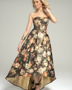 """""""We are OBSESSED with our new in Lissy dress! Check her out here >> www.chichiclothing.com"""""""