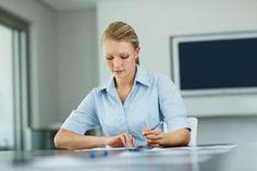 job offer letter sample job offer letter sample lettering career bathrooms