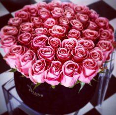 ~Pinkを制する者は婚活を制す~  どの様な色でも、色彩心理学的に良い面と悪い面の影響を与えるものがありますが、、 Pinkにはマイナスの面が少ないという 特徴があるそうデス❤︎❤︎❤︎ http://s.ameblo.jp/bienfukuoka/entry-12052647879.html  #sns #cute #love #アメブロ  #ブログ #婚活 #ピンク #メイク  #女子力 #恋人 #心理学  #健康  #美容  #ホルモン #セミナー #撮影  #モデル  #タレント  #オーディション  http://s.ameblo.jp/bienfukuoka/entry-12052647879.html
