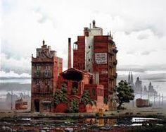 Image result for arnau alemany painter