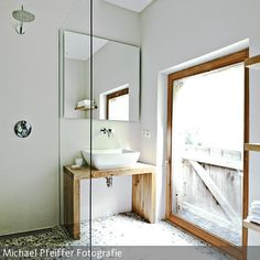 Die 41 besten Bilder von Badezimmer Ideen in 2019 | Badezimmer ...