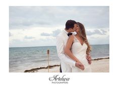wedding photographer cancun  #arteluxe #wedding #bride #photography #love