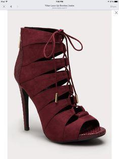 af6ad98eb 17 Best Divine Shoes images