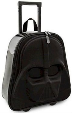 follow-the-colours-Darth-Vader-Rolling-Luggage