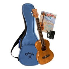 | Ukuleles For Beginners And Up