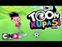 Toon Kupasi 2018 Toon Kupasi 2018 Oyun Toon Kupasi 2018 Oyna Toon Kupasi 2018 Oyunu Toon Kupasi 2018 Oyunlari Mario Characters Cartoon Network Family Guy