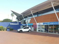 Hirschs-Umhlanga Zulu, Entrance, Rocks, Xmas, Entryway, Door Entry, Zulu Language, Stone, Batu