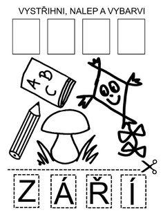 Logos, Character, Cuba, Logo, A Logo, Lettering