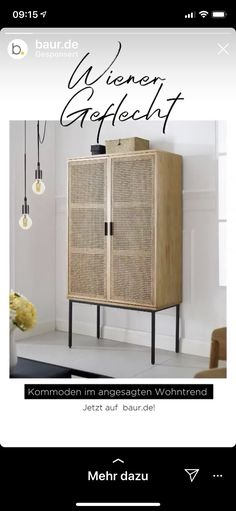 Credenza, Buffet, Cabinet, Storage, Furniture, Home Decor, Dresser, Dining Rooms, Homes