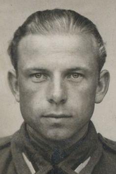 Oorlogsslachtoffer, Tilburg, Tweede Wereldoorlog, Geef de oorlog een gezicht! Regionaal Archief Tilburg, Wiki Midden-Brabant