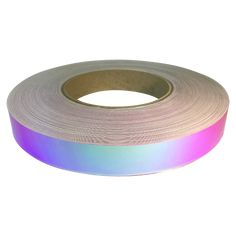 Australia's largest range of coloured, decorative and specialty adhesive tapes. Gymnastics Clubs, Decorative Tape, Hula Hoop, Color Change, Adhesive, Exotic, Colour, Color, Hula Hooping