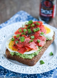 Do you want some delicious high-protein breakfast ideas? #breakfast#ideas#healthy#easy#quick#highprotein