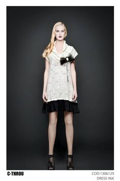 Editorial, Goth, Collection, Style, Fashion, Gothic, Swag, Moda, Fashion Styles