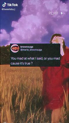 Feeling Broken Quotes, Deep Thought Quotes, Quotes Deep Feelings, Mood Quotes, Truth Hurts Quotes, Hurt Quotes, Teen Quotes, Feel Good Videos, Emotional Songs