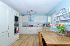12 Best New house images in 2016 | Bed, Bedding, Belfast
