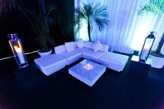 Style Your Marquee Part Six Top Tips to Go Ibiza Uncovered Ibiza Party, Outdoor Wedding Inspiration, Wedding Ideas, Ibiza Fashion, 50th Party, Lounge Decor, Marquee Wedding, Party Themes, Party Ideas