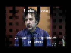 Curtier mobilieru, notare, asigurare casa și asigurare de hipoteca - Marius Ionescu http://assurancedommage.ca/fr/profile/mariusi