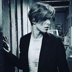 David Bowie, Ziggy Stardust, My People, Jukebox, Type 1, Facebook, Photos, Music, Duke