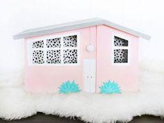 Click to enlarge image palm-springs-cat-house-diy-2.jpg