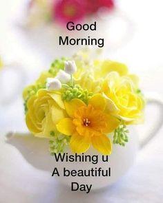 Good Morning Dear Friend, Good Morning Msg, Good Morning Friends Quotes, Good Morning Image Quotes, Good Morning Cards, Good Morning Greetings, Morning Wish, Friend Quotes, Morning Quotes