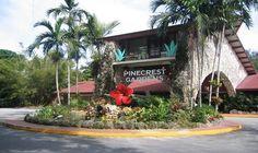 pinecrest gardens   MiamiAndBeaches.com