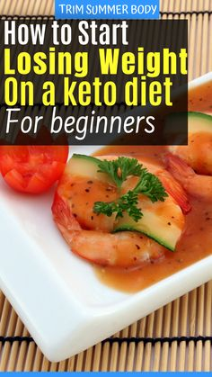 Keto diet for beginners losing weight, how to get into ketosis, ketosis weight loss, ketosis diet plans to lose weight, how to lose weight on keto Ketosis Diet Plan, Ketogenic Diet Meal Plan, Ketogenic Diet For Beginners, Keto Diet For Beginners, Diet Meal Plans, Keto Meal, Plant Based Diet Meals, Cyclical Ketogenic Diet, Balanced Diet Plan