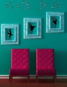 1000 ideas about ballet bedroom on pinterest ballet
