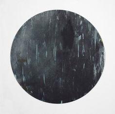 Davina Semo . a presence that dreads presence, 2011
