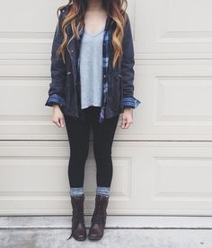 Find More at => http://feedproxy.google.com/~r/amazingoutfits/~3/vVm-FZkzDP4/AmazingOutfits.page
