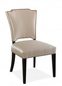 01-640 Medina Side Chair