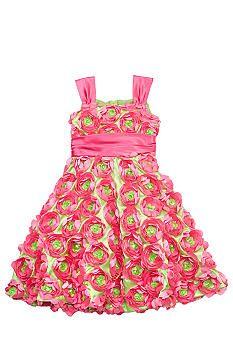 f079995383 10 Best Girls Easter Dresses - Baby Easter Dress images