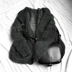 Sélection de tutos tricot ultra tendances - A L'Estudiantine