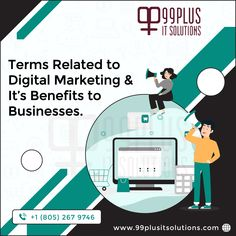 Check out other terms used for Digital Marketing with the help of our blog.  #internetmarketing #socialmediamarketing #socialmediaoptmization #searchengineoptimization #digitalmarketing #branding #socialmediaagency Internet Marketing, Online Marketing, Social Media Marketing, Best Digital Marketing Company, Digital Marketing Services, Search Engine Optimization, Seo, The Help, Branding