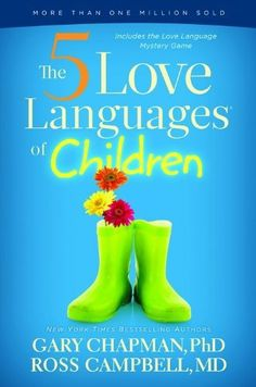 5 Love Languages of Children The PB by CHAPMAN & CAMPBELL, http://www.amazon.co.uk/dp/0802403476/ref=cm_sw_r_pi_dp_Wlhurb1NHC8EB