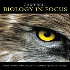 Download complete test bank for general organic and biological test bank for campbell biology in focus 1st edition by urry and cain and wasserman and minorsky and jackson and reece fandeluxe Images