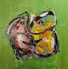 Painting for sale by Martin Boldsen Art Society, Types Of Art, Paintings For Sale, Wall Art, Gallery, Artwork, Artist, Kunst, Work Of Art