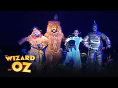 Wizard of Oz – US Tour Wizard Of Oz Musical, American Tours, Buy Tickets, Musicals, Movie Posters, Fictional Characters, Art, Art Background, Film Poster
