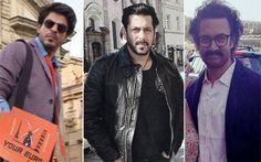 Travel Tuesday: Shah Rukh Khan, Salman Khan, Aamir Khan take you off the beaten track in Europe : Bollywood, News http://indianews23.com/blog/travel-tuesday-shah-rukh-khan-salman-khan-aamir-khan-take-you-off-the-beaten-track-in-europe-bollywood-news/