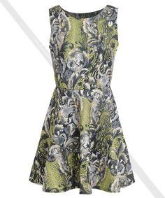 http://www.fashions-first.de/damen/kleider/kleid-k1389.html Neue Kollektionen für Frühjahr von Fashions-first. Fashions Erste einer der berühmten Online-Großhändler der Mode Tücher, Stadt Tücher, Accessoires, Herrenmode Schal, Tasche, Schuhe, Schmuck. Produkte werden regelmäßig aktualisiert. Wie um ein Produkt zu erhalten und mögen. #Fashion #christmas #Women #dress #top #jeans #leggings #jacket #cardigan #sweater #summer #autumn #pullover