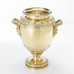 silver | sotheby's n08478lot3pxb2en