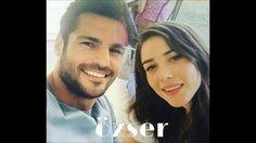 Serkan e Ozge un amore senza fine