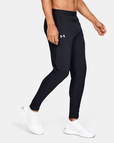 Athletic Outfits, Athletic Wear, Sport Outfits, Athletic Clothes, Mens Gym Clothes, Mens Athletic Fashion, Comfy Clothes, Mens Workout Pants, Workout Gear