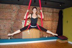 1000 images about yoga types clothes and such on