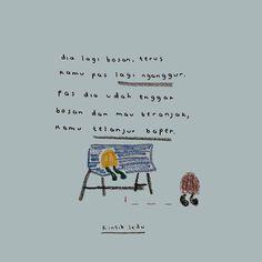 gambar quote kutipan sozler terbaik di motivasi