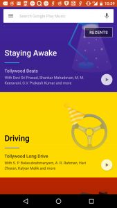 JioMusic Vs Gaana Vs Wynk Vs Apple Music Vs Google Play Music – Which is the best Music App?  Over the past few years, Music streaming in India has become one of the hottest digital categories. All thanks to the shutdown of most popular torrent websites and also thanks to shifting in consumer mindset to opt for listening music via legal sources like JioMusic, Gaana, Wynk, Saavn and Apple Music…