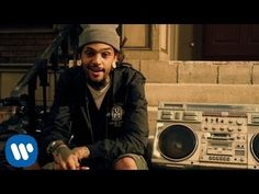 Gym Class Heroes: Ass Back Home ft. Neon Hitch [OFFICIAL VIDEO] - YouTube  I don't no where your going  just get your fuckin  ass back home